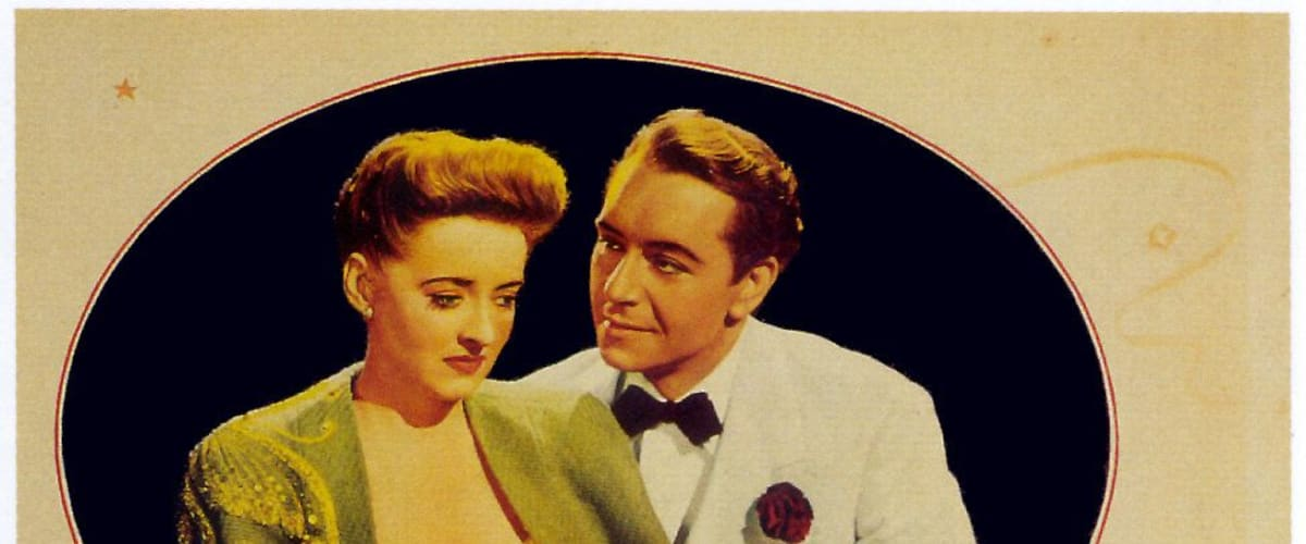 Watch Now Voyager