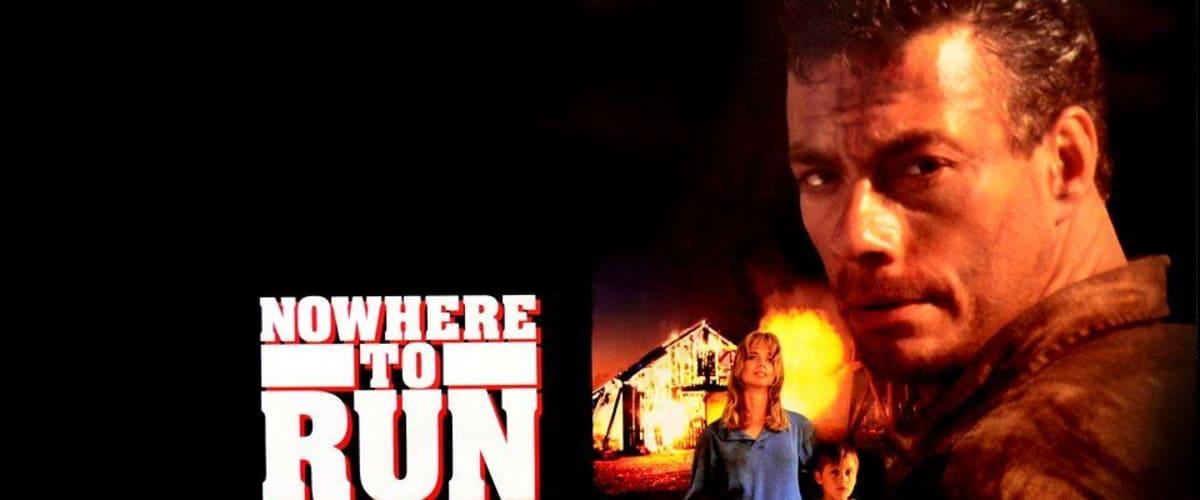 Watch Nowhere to Run