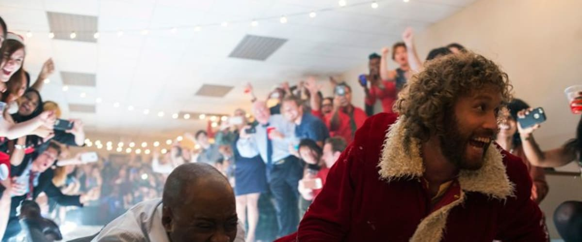 Watch Office Christmas Party For Free Online 123movies Com