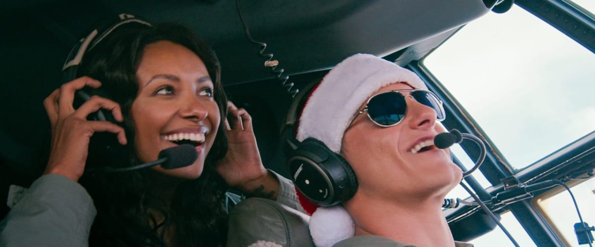 Watch Operation Christmas Drop