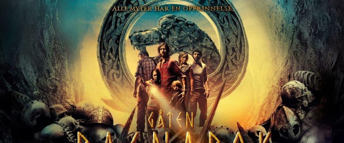 Watch Ragnarok