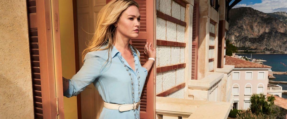 Watch Riviera - Season 3