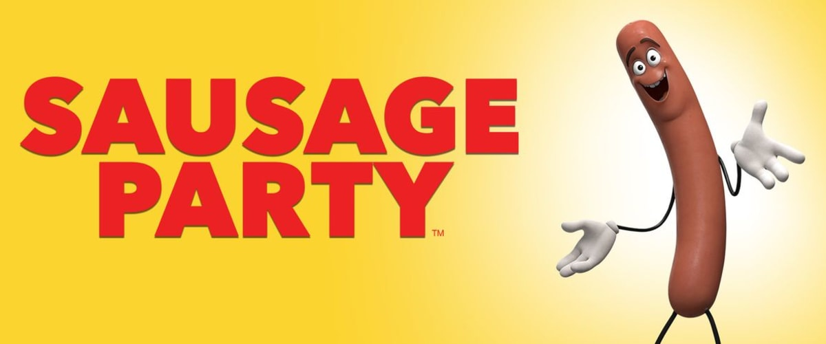 Watch 16 Sausage Party For Free Online 123movies Com