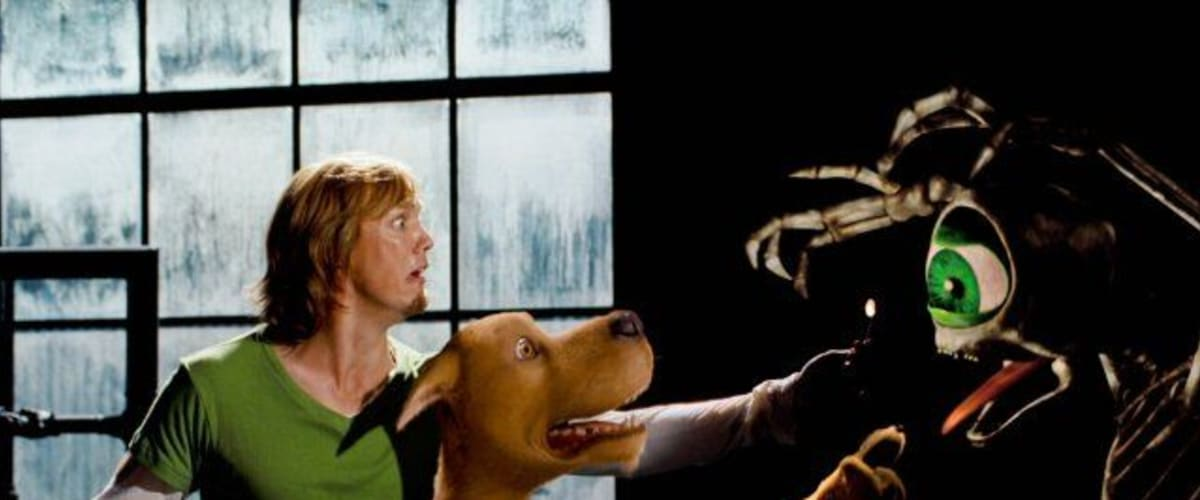 Watch Scooby Doo 2 Monsters Unleashed For Free Online 123movies Com