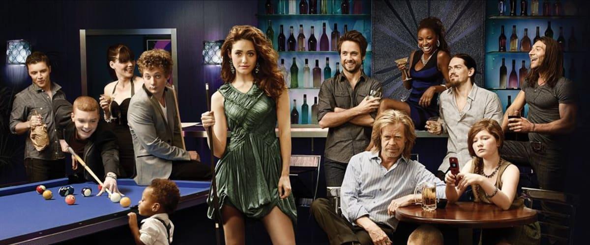 Watch Shameless Uk Season 6 For Free Online 123movies Com