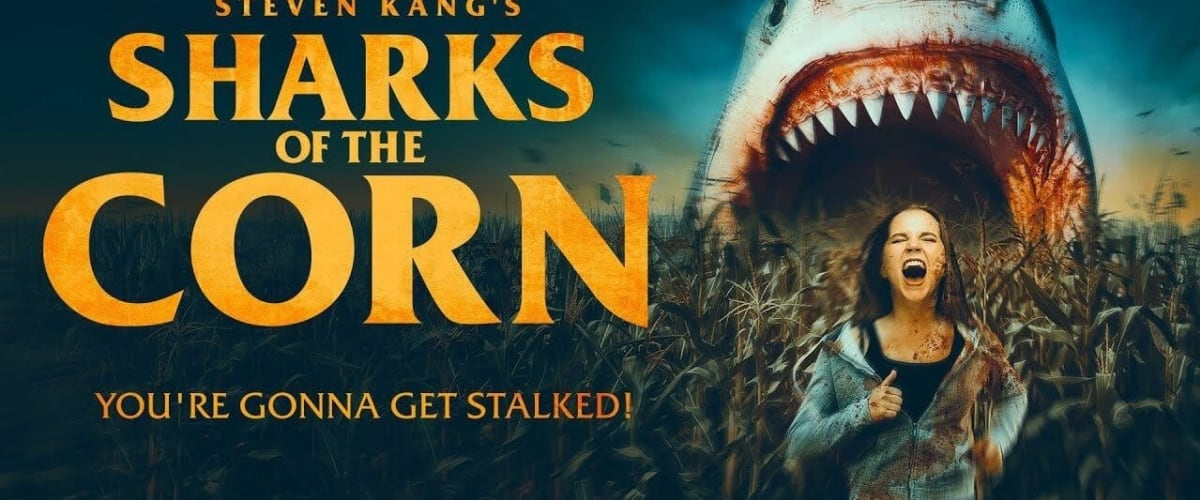 Watch Sharks of the Corn