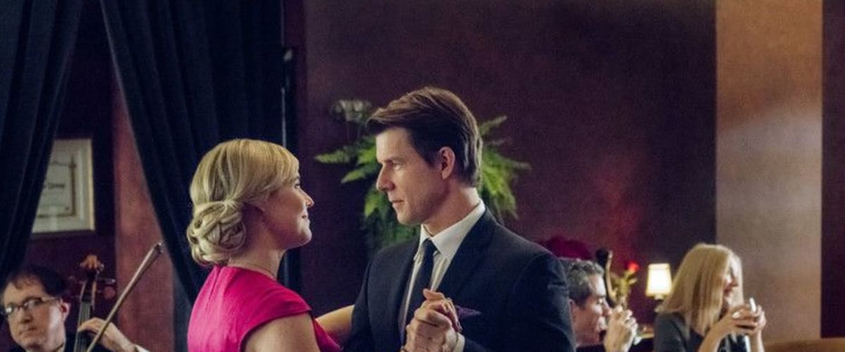 Watch Signed, Sealed, Delivered: From the Heart