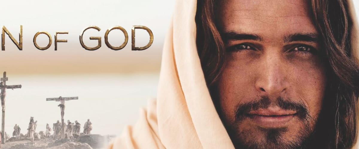 Watch Son Of God