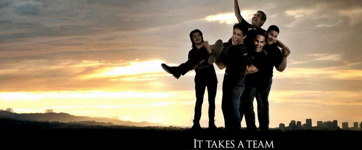 Watch Spare Parts