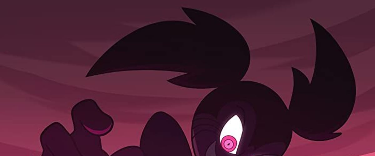 Watch Steven Universe: The Movie