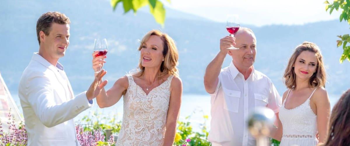 Watch Summer in the Vineyard