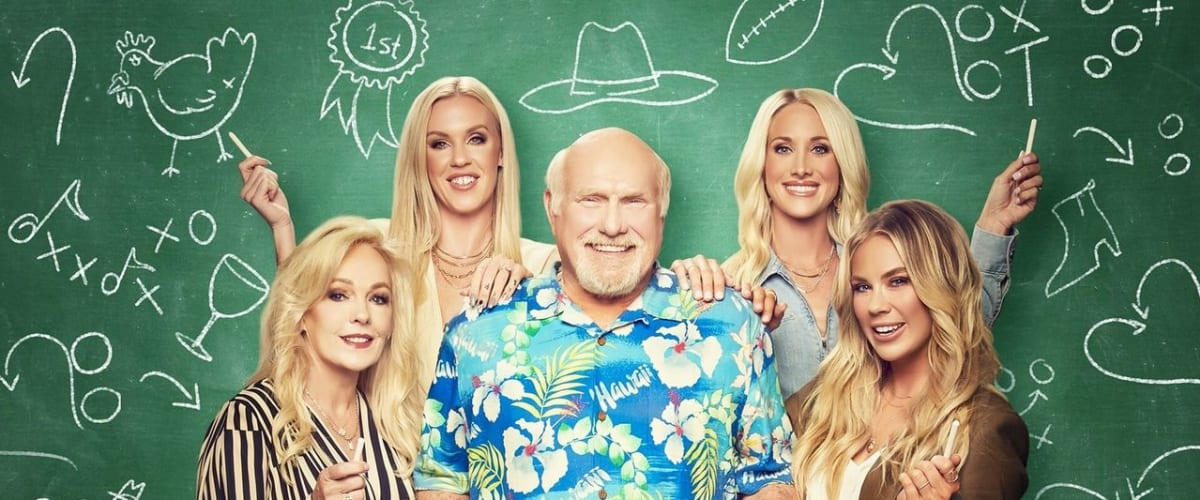 Watch The Bradshaw Bunch - Season 2