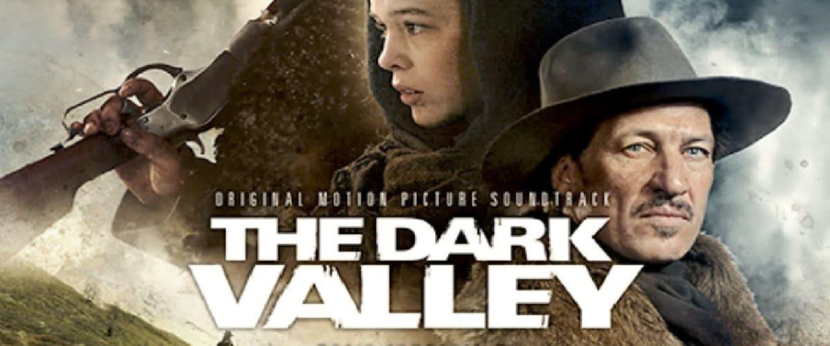 Watch The Dark Valley