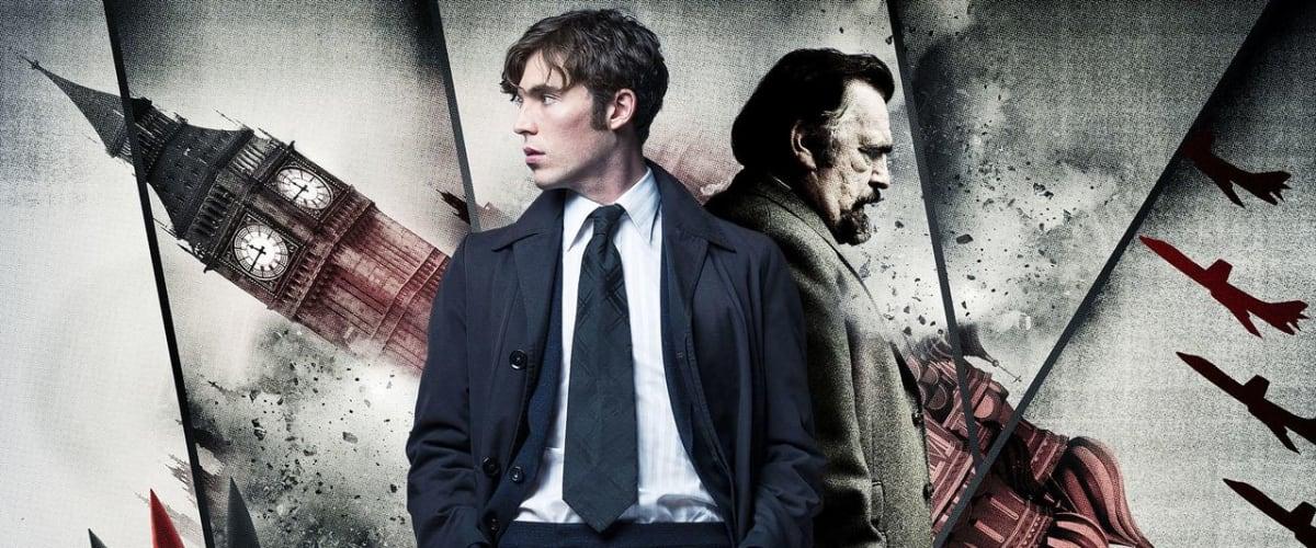 Watch The Game (2014) - Season 01