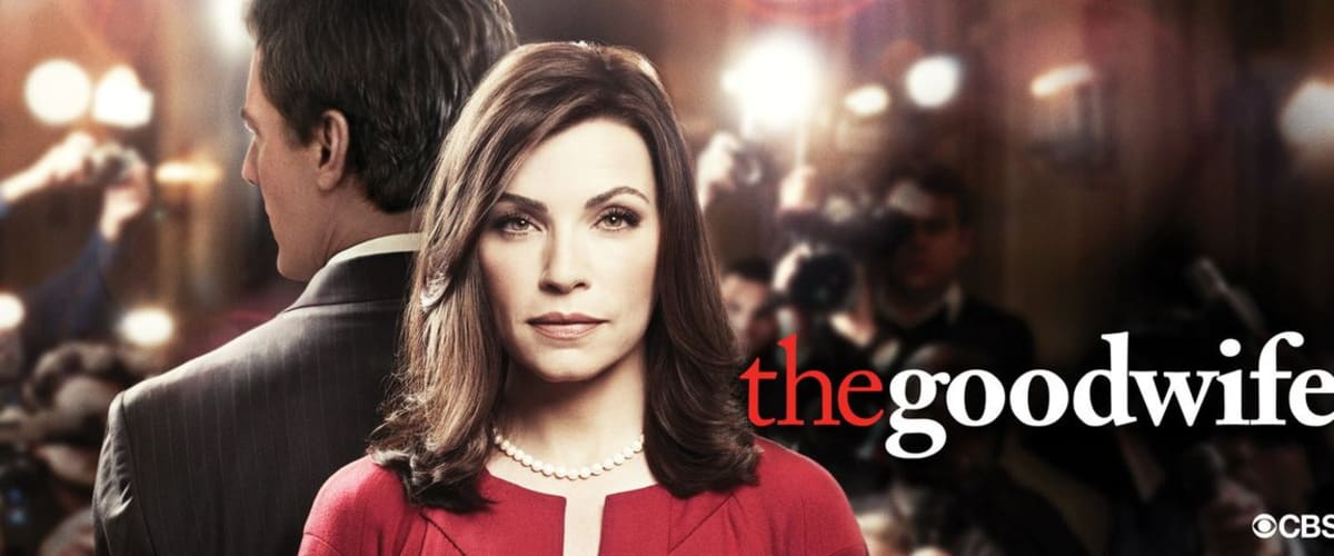 Watch The Good Wife Season 1 For Free Online 123movies Com