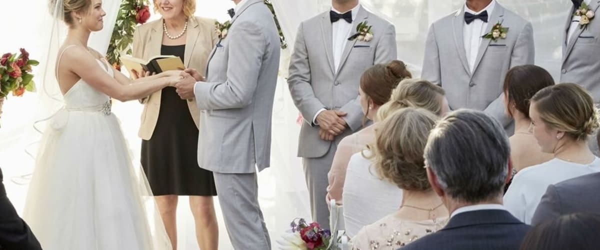 Watch The Last Bridesmaid