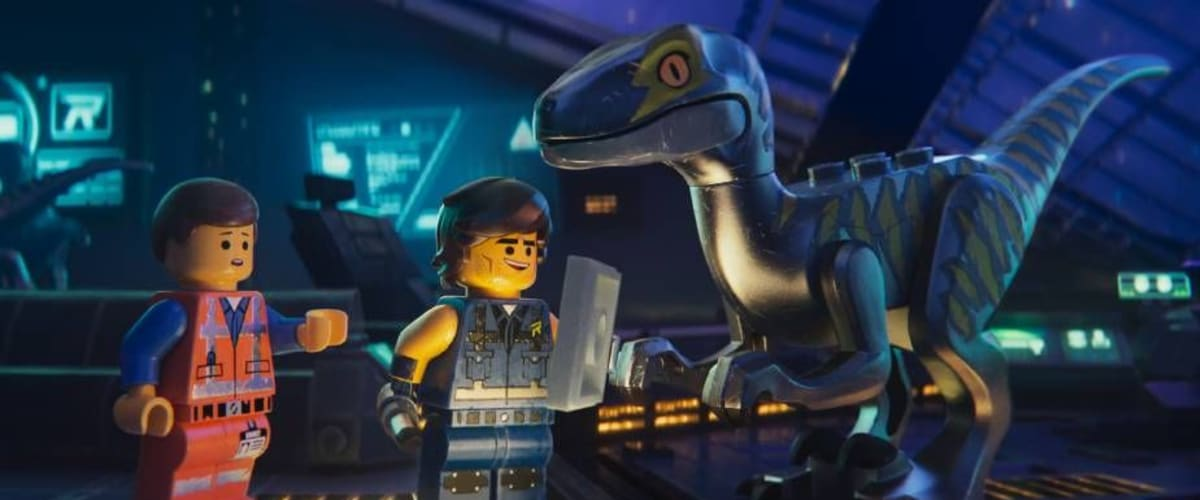 Watch The Lego Movie 2 For Free Online 123movies Com