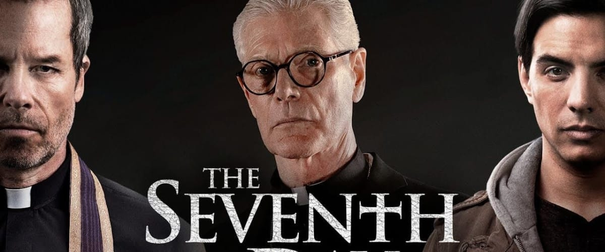 Watch The Seventh Day
