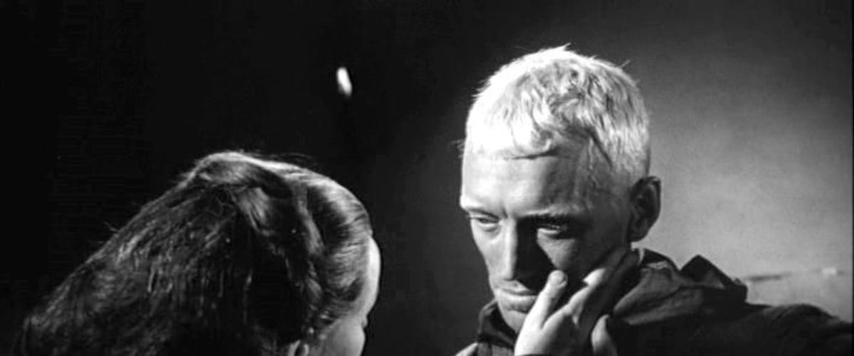 Watch The Seventh Seal
