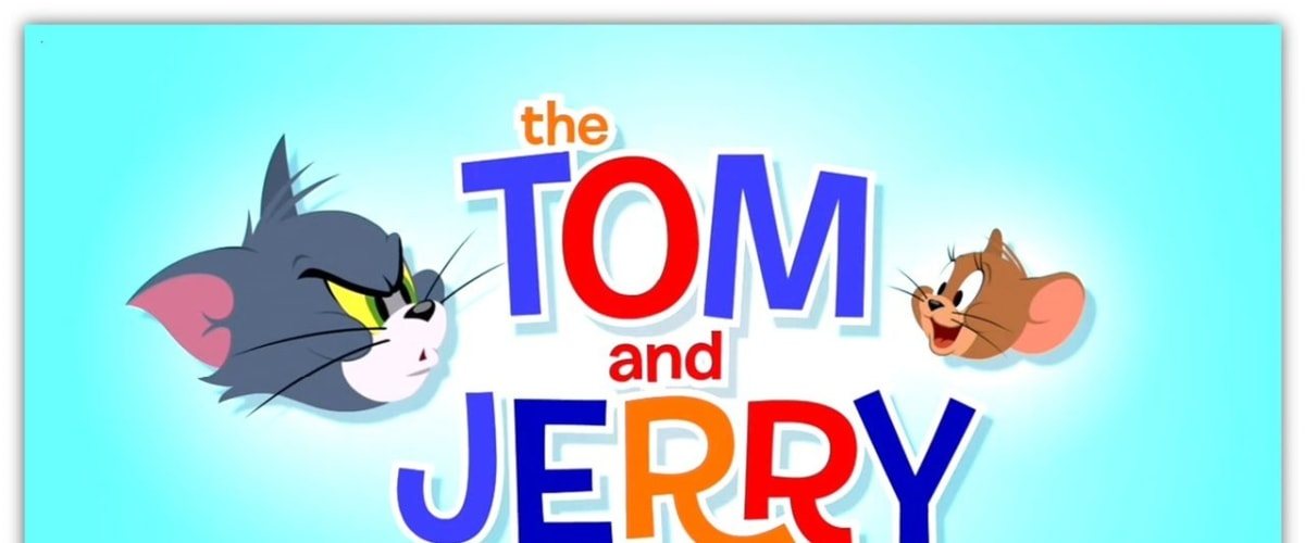 Watch The Tom And Jerry Show - Season 1