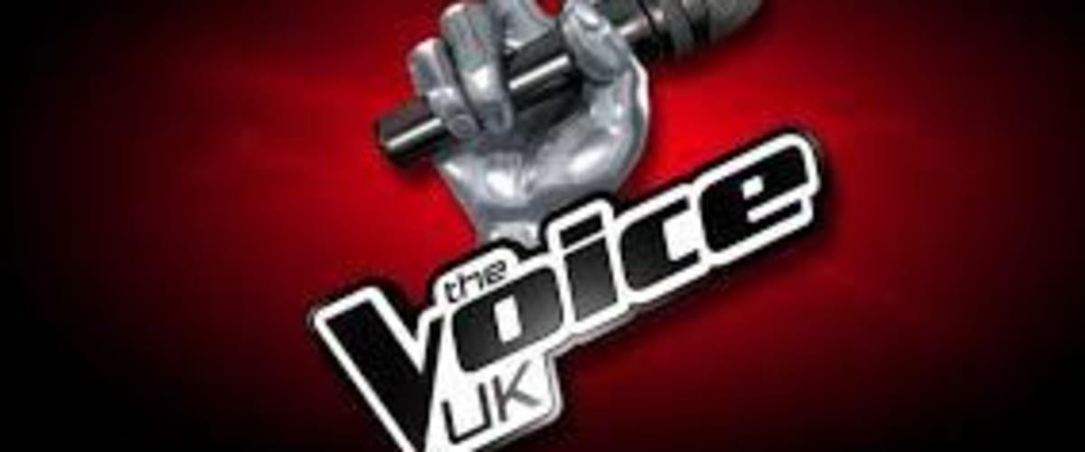 Watch The Voice UK - Season 8
