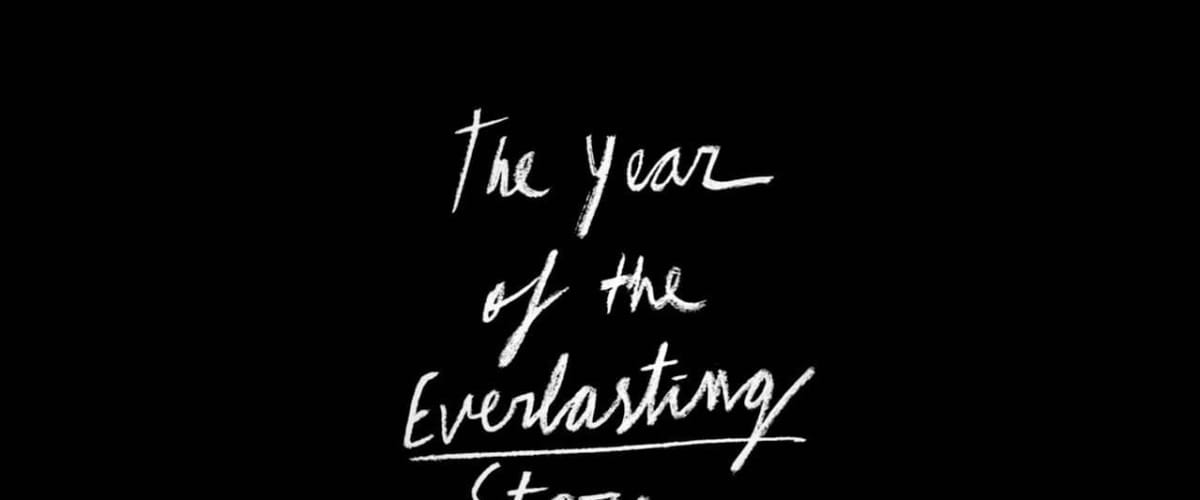 Watch The Year of the Everlasting Storm
