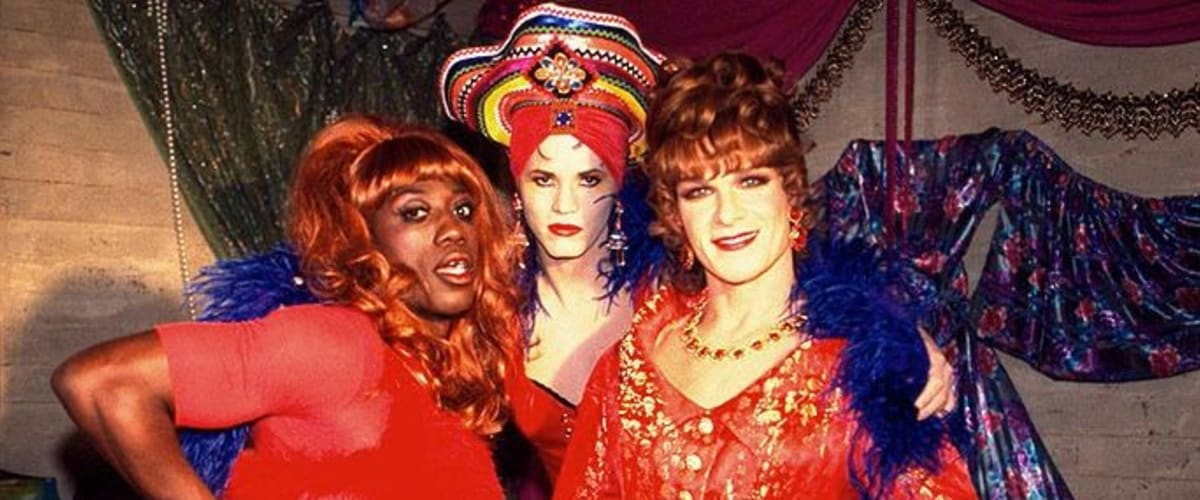 Watch To Wong Foo Thanks For Everything Julie Newmar For Free Online 123movies Com