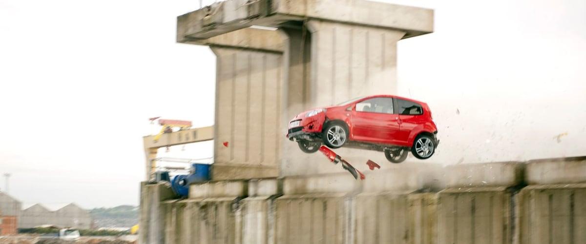 Watch Top Gear (UK) - Season 14
