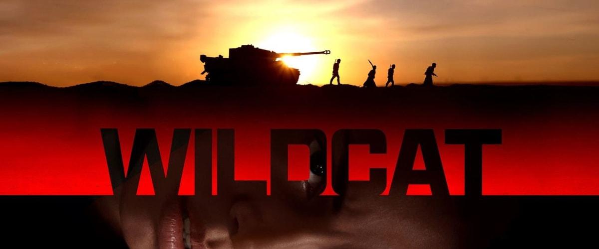 Watch Wildcat
