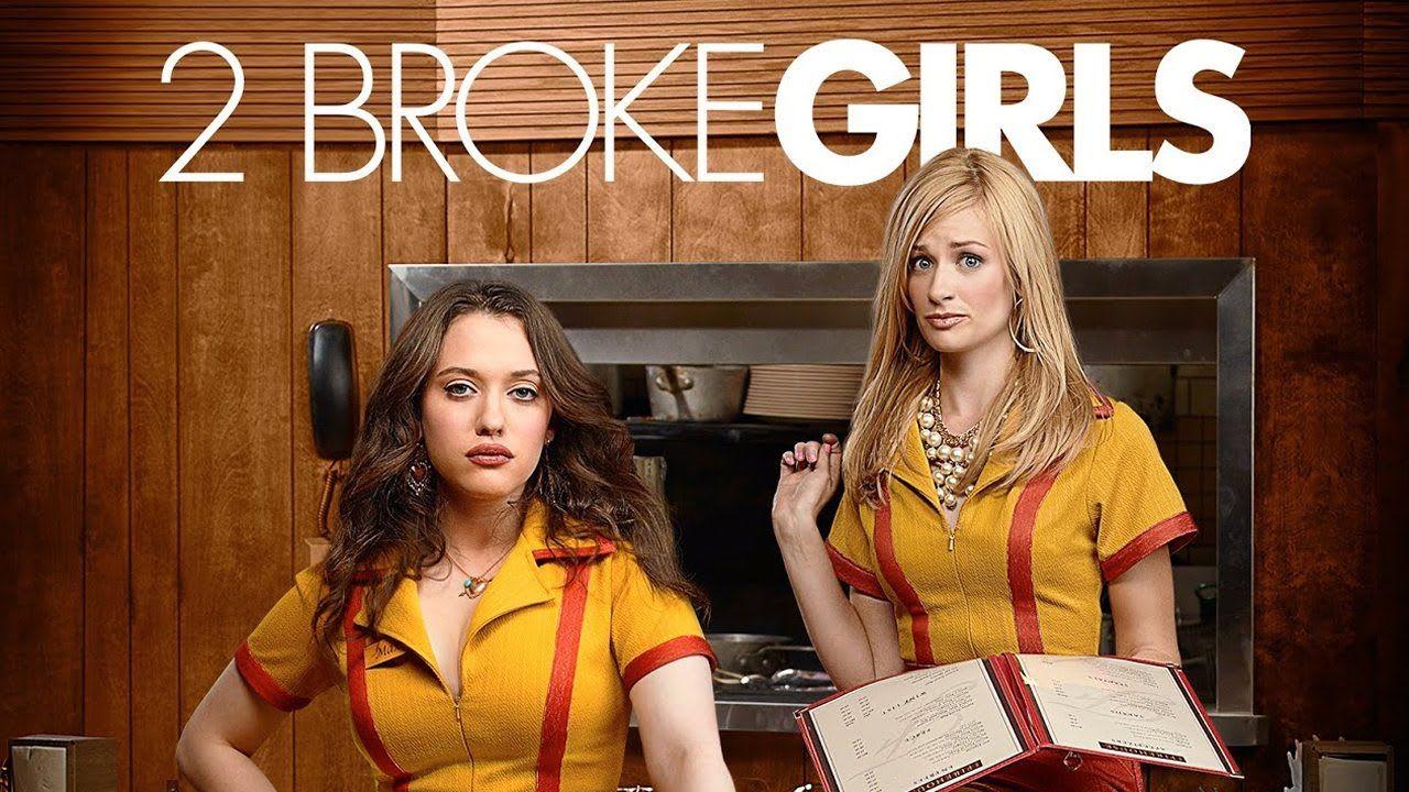 Beth Behrs: 2 Broke Girls 100th Episode Celebration -12