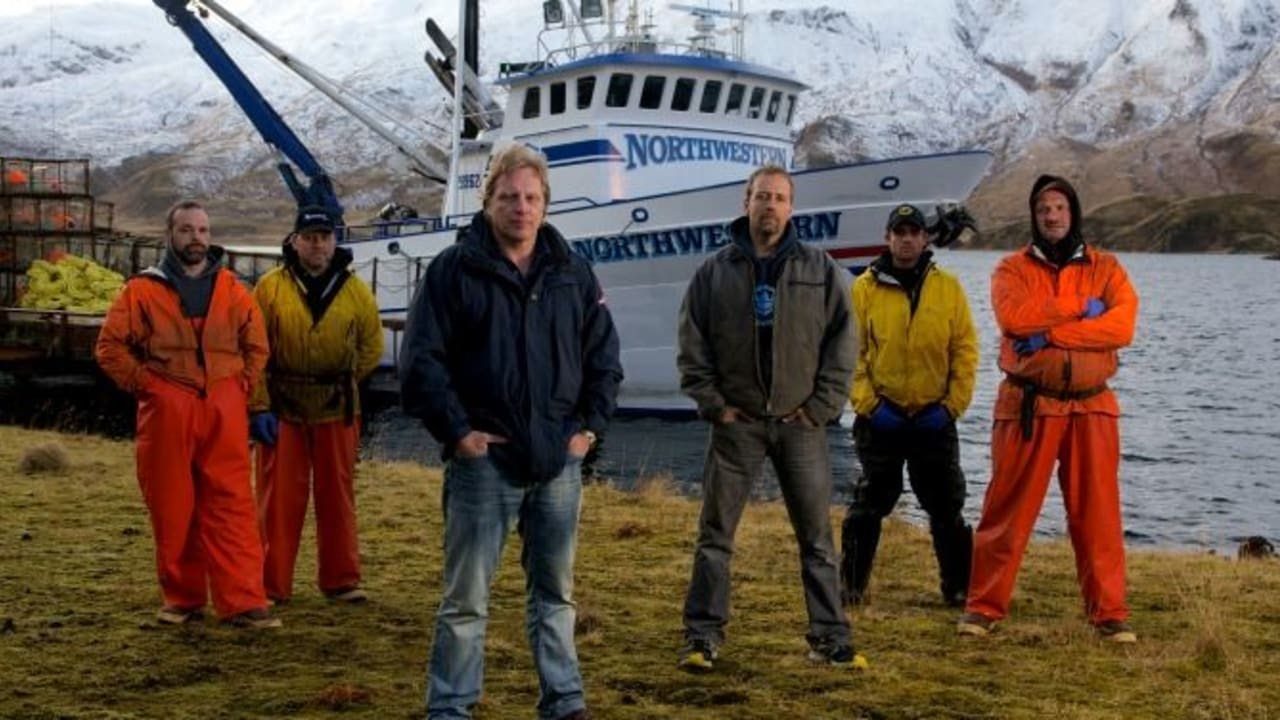 Facts You Didnt Know About Deadliest Catch