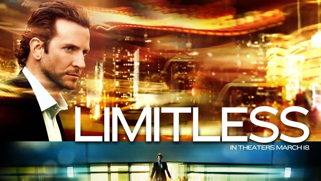 Stream Limitless