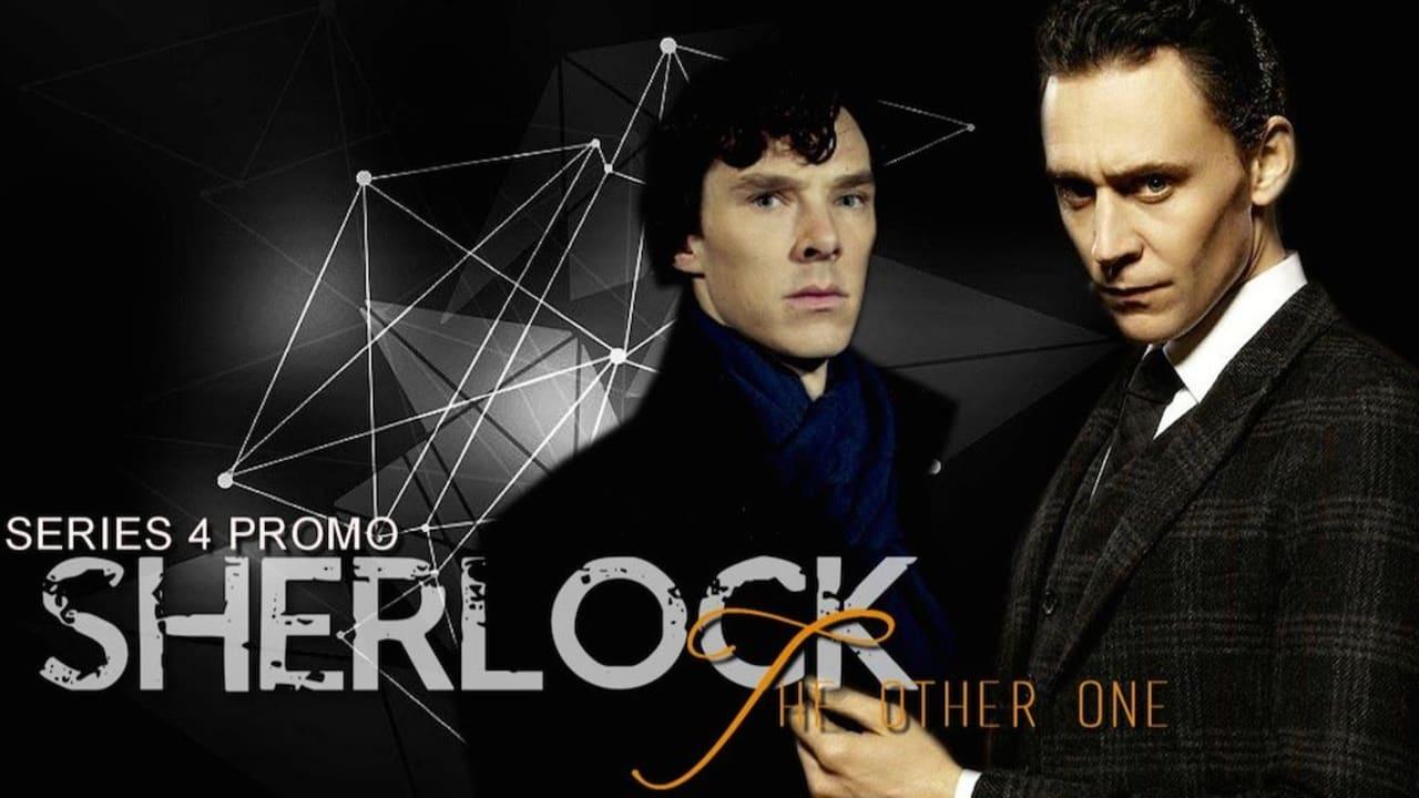 Sherlock Season 4 Kinox.To