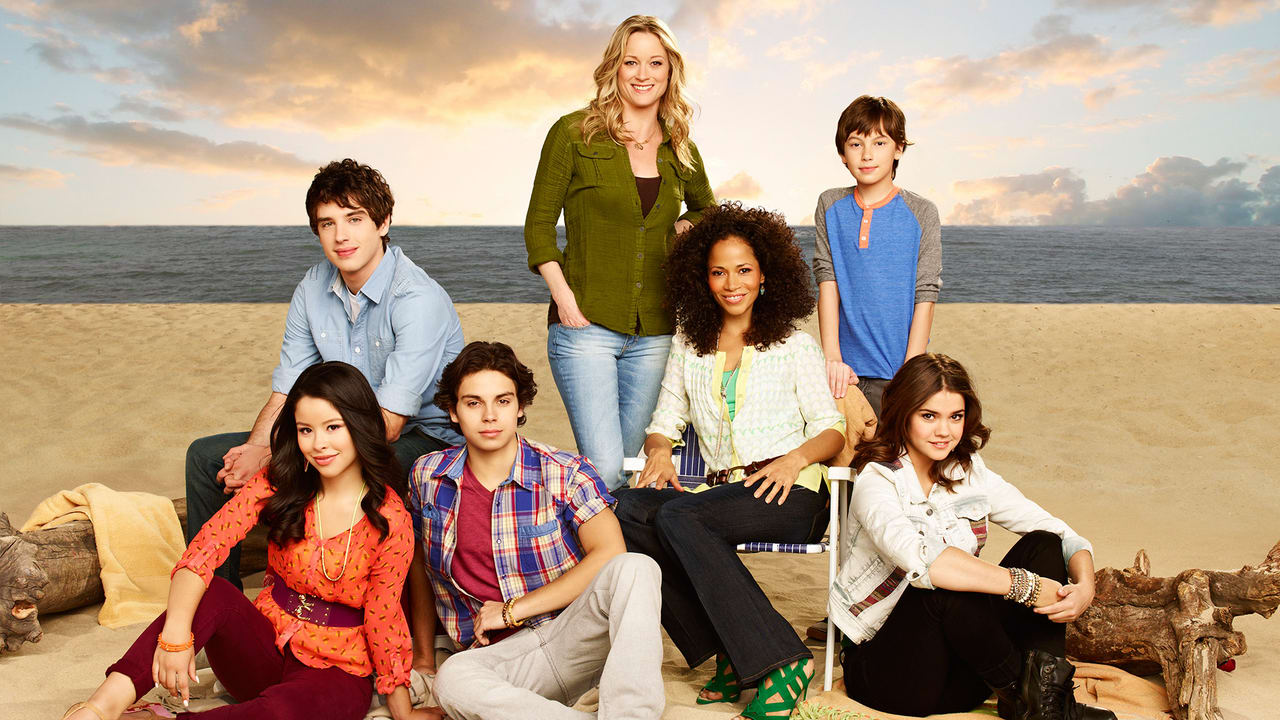 The Fosters Watch Online