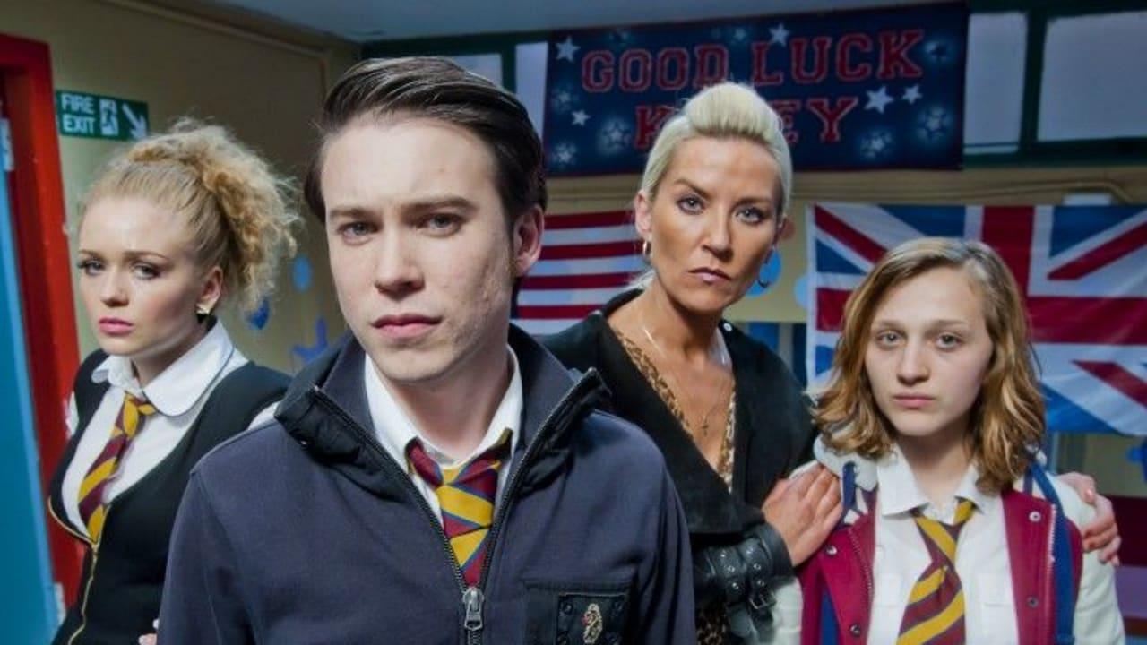Watch Waterloo Road Season 7 For Free Online 123movies Com