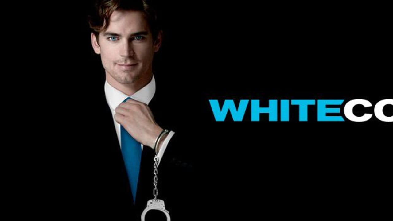 Watch White Collar - Season 1 For Free Online | 123movies.com