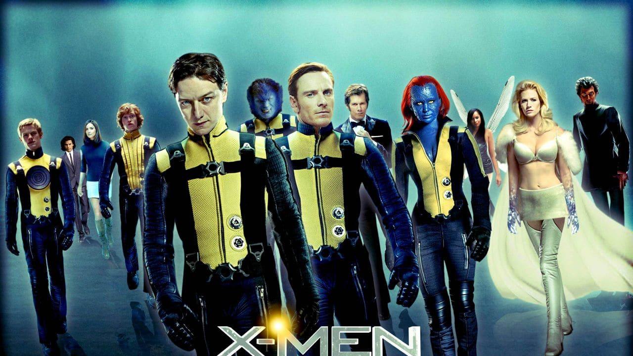 Watch X-men: First Class For Free Online | 123movies.com X Men First Class Erik Kills