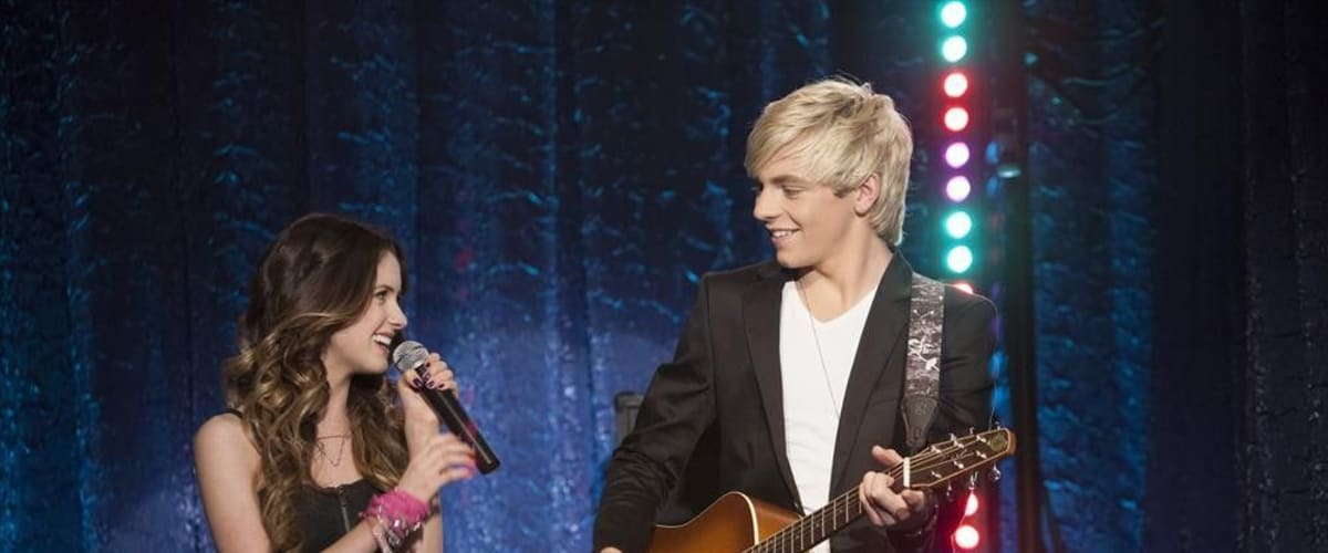 Watch Austin Ally - Season 2 For Free Online | 123movies.com
