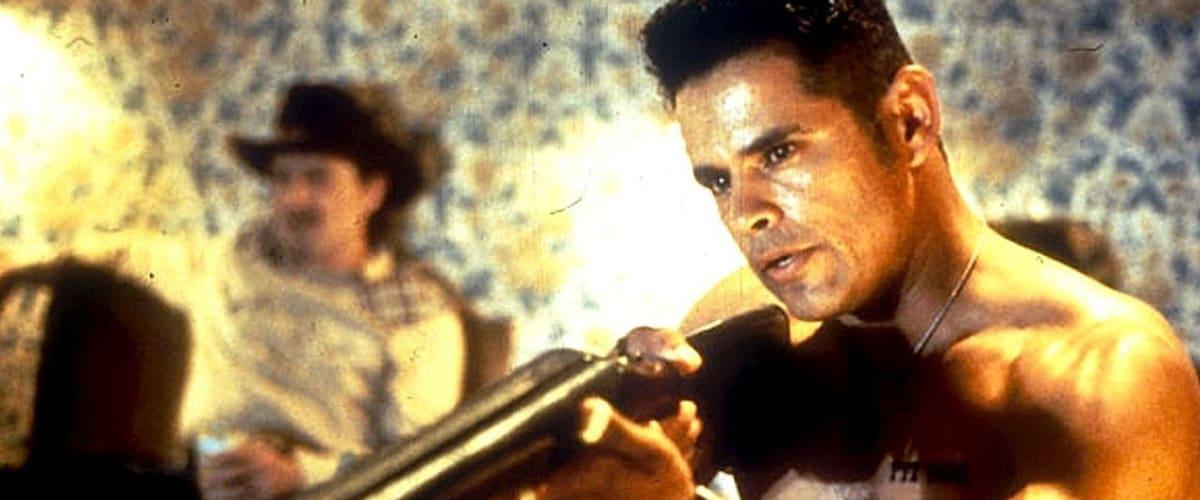 Watch From Dusk Till Dawn 2: Texas Blood Money Full Movie