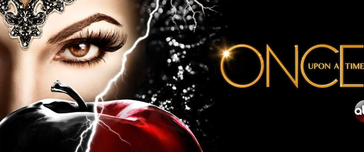 Once Upon a Time Season 8 Air Date, Cast, Characters: Is