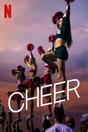 Cheer - Season 1
