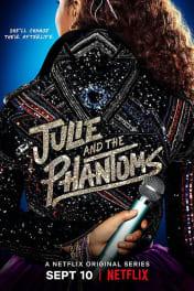 Julie and the Phantoms - Season 1
