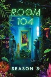 Room 104 - Season 4