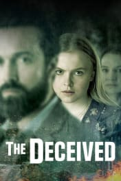 The Deceived - Season 1