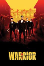 Warrior - Season 2