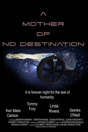 A Mother of No Destination