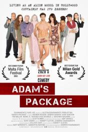 Adam's Package