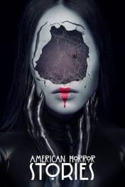 American Horror Stories - Season 1
