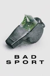 Bad Sport - Season 1