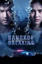 Bangkok Breaking - Season 1